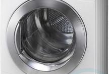 Design Files: Appliances