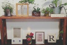 入賞作品『花瓶・フラワーベースで飾るフォトコンテスト』 / http://greensnap.jp/contest/47