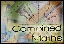 A/L Combined Maths @ Matara