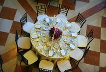 Events / Indy event rental events