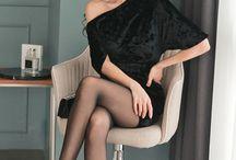 sexy azsian woman