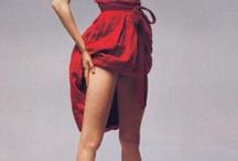 Lindsay Elingson