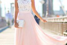 Kleider Hochzeitsgast