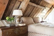 Schlafzimmer_Sommerhaus