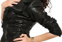 Pinterest Sarees / Pinterest Sarees - Buy Sarees Online :  http://fkrt.it/Otu35NNNNN