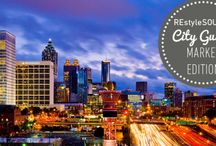 Top Local Picks :: Atlanta
