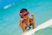 Surfing / All kinds of surfing pictures