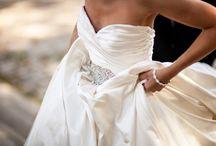Photos Idea Wedding