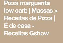 pizza patricia poeta