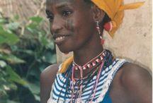 ⩪✺⩪ AFRICA ⩪✺⩪