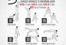 Move / Health