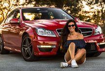 """Shots - Cars / Artikel zum Thema Cars aus dem Blog vom """"Shots Magazin"""""""