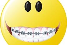 Things to make you Smile