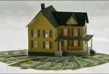 Home Equity Loans / VA Home loans- gives high Quality advise on home loans,insurance.