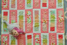 Quilt this - quilt that