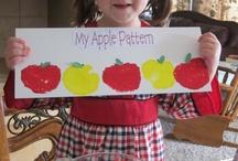 Apple Dumpling Gang Kindergarten