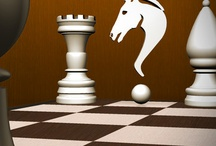 Chess / Some chess links