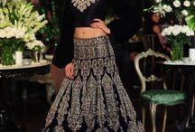 Wedding Bells! Fashion!!