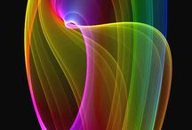 Ощущение цвета