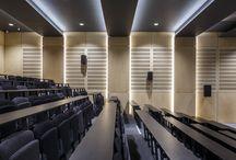 multi functional hall