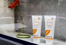 Phyts Skin Care