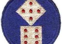XI. Corps