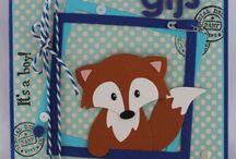 Fox cards