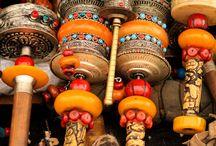 Tibetan Travels