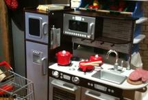 Natural Gas Appliances
