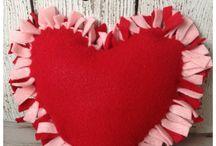 Valentines Day DIY Ideas