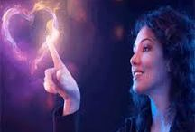 Give Stair to your life with Vashikaran Hetu Mantra