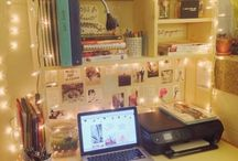 escritorios bonitos