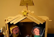 Natale lavoretti bimbi