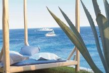 New Resorts for 2014 / The new additions to www.JustResorts.co.uk 5 star luxury resorts across Europe