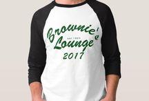Brownie's Lounge