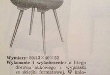 polskie meble