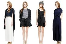 clothes / одежда, которая мне нравится