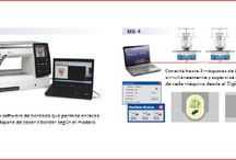 Digitizer MBX
