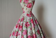 beatiffull dress