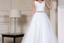 Veromia / Veromia Bridalwear - Designer