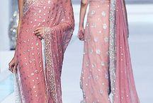 Beautiful brides / Beautiful brides