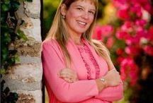Featured Author: Laura Frantz