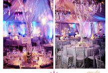 Wedding Ideas / by Bridgette Smith