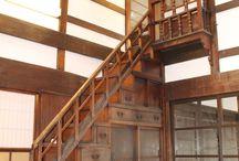 Interior レトロ