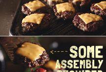 Kraft Cheese Recipe for Summer