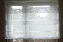 kuchnia okno