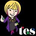 April teaching resources / by Vicki Davis