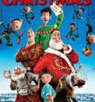 Χριστουγεννιατικες ταινιες