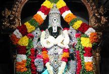 Tirupati Package / Tirupati Balaji Darshan Package Call/Visit for Bookings at 044 4900 7555 / 1800 102 0999 http://goo.gl/6Q7AQu