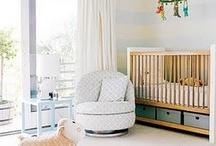Nursery!!!!!!